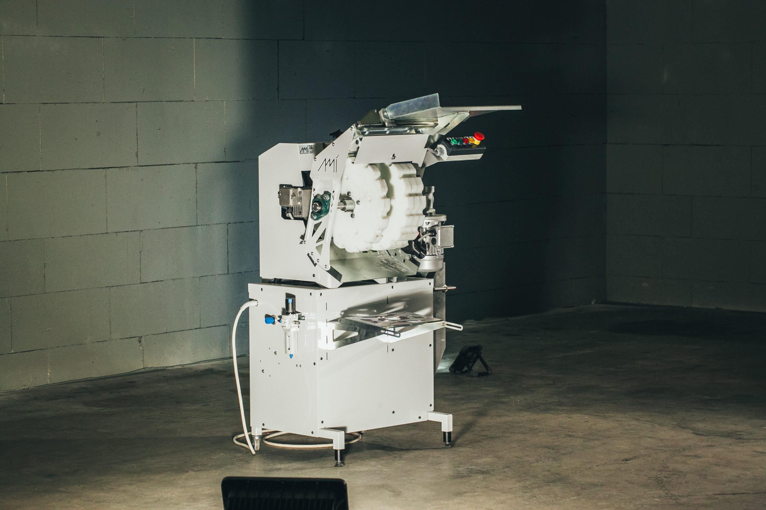 cutter-5